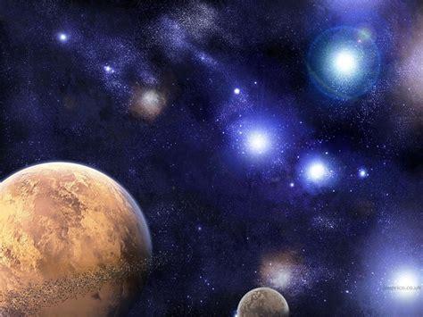 ¿Por qué en el espacio no se puede respirar? ️ ...