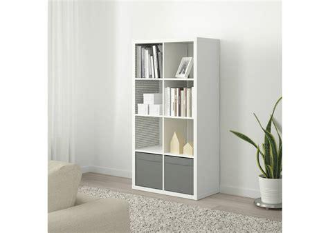 Por qué estos 10 muebles de Ikea son un éxito de ventas ...