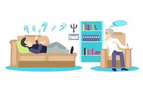 ¿Por Qué Estudiar Psicologia? 14 Pros y Contras
