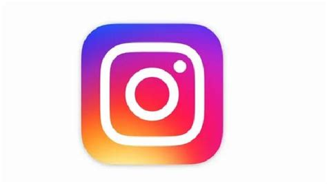 Por qué Instagram ha cambiado su logotipo esta semana ...