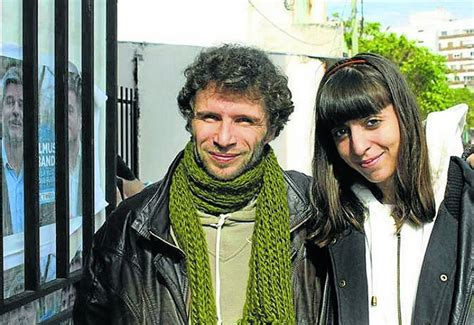 ¿Por qué internaron de nuevo a Florencia Kirchner ...