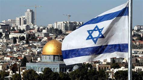 Por qué Jerusalén es una ciudad tan disputada y por qué ...