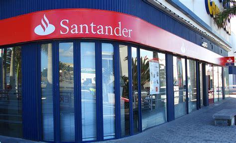 ¿Por qué los bancos españoles siguen realizando despidos y ...