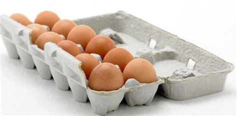¿Por qué los huevos se venden por docenas?   Foros de ...