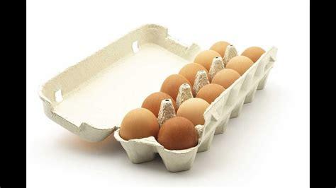 Por qué los huevos y otros productos se venden por docena ...
