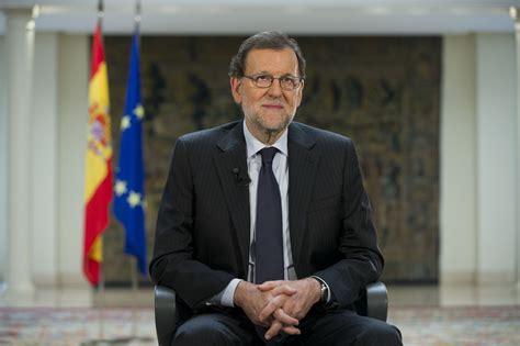 ¿Por qué M. Rajoy provocó la moción de censura ...