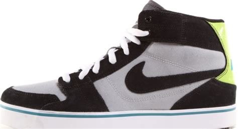Por qué Nike vende más que Adidas | BELOW THE LINE, RETAIL ...
