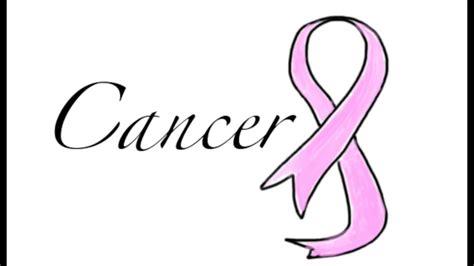 Por Qué No Hay Una Cura Para El Cancer?   YouTube