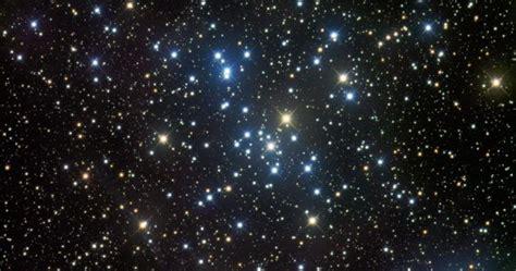 ¿Por qué parpadean las estrellas en la noche?   Porque.es