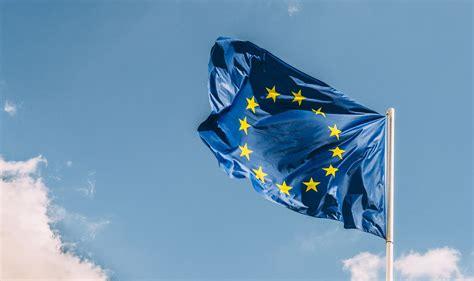 ¿Por qué Reino Unido o Irlanda no están en el Área Schengen?