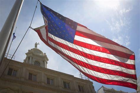 ¿Por qué se celebra el 4 de julio en Estados Unidos?