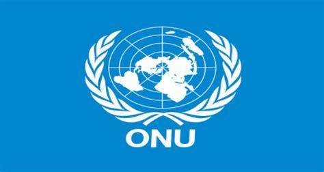 ¿Por qué se celebra el Día de las Naciones Unidas?