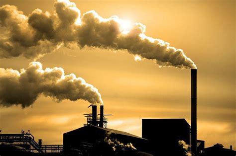 ¿Por qué se produce el cambio climático?