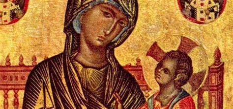 Por qué son tan feos los bebés de la pintura medieval ...