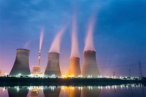 ¿Por qué son tan usadas las fuentes de energía a partir de ...