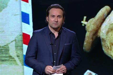 ¿Por qué Telecinco no ha emitido Horizonte: Informe Covid ...