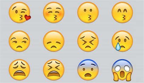 ¿Por qué usamos emoticonos?   La Provincia   Diario de Las ...