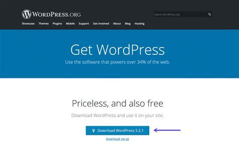 ¿Por Qué Usar WordPress? Una Inmersión Profunda en 10 ...