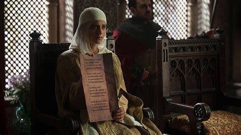 ¿Por qué y cómo surge la Inquisición?   RTVE.es