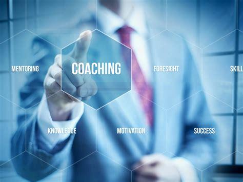 Por qué y para qué de la Psicología Coaching   Blog de ...
