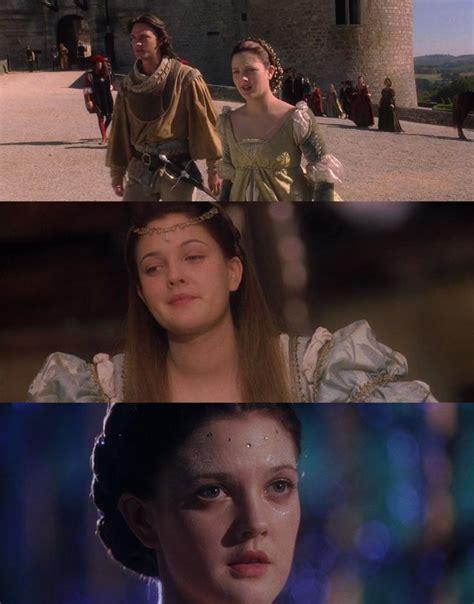 Por siempre cenicienta Una historia de amor  1998  HD 720p ...