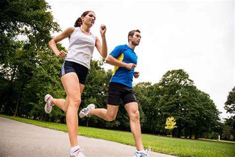 Porque hacer ejercicio físico es bueno para tu cerebro ...