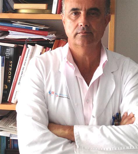portada  Doctor Antonio Zapatero   Farmacosalud