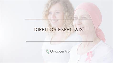 Portadores de Neoplasia Maligna no Brasil   Oncocentro