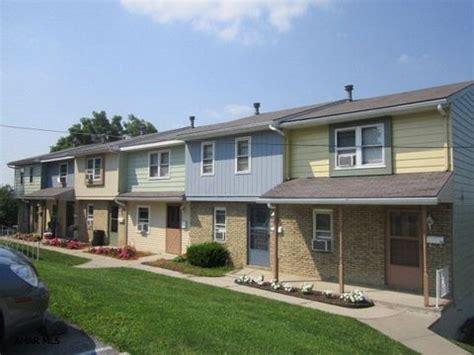 Portage, PA Real Estate & Homes for Sale   realtor.com