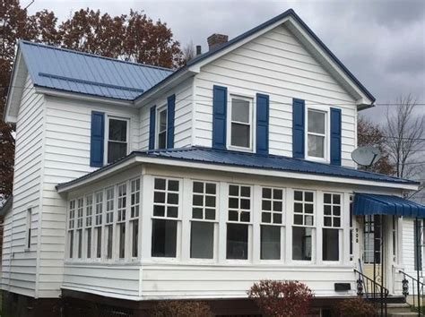 Portage Real Estate   Portage PA Homes For Sale | Zillow