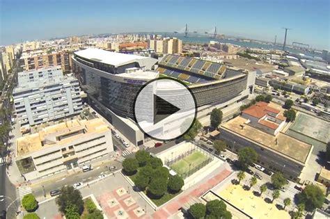 Portal Cadista | Cádiz CF   Noticias y actualidad