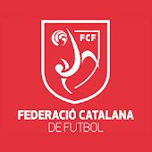 Portal del Federat FCF   Android Apps on Google Play