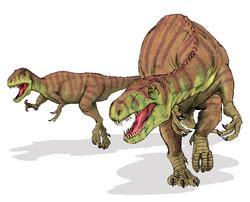 Portal:Dinosaurios   Wikipedia, la enciclopedia libre