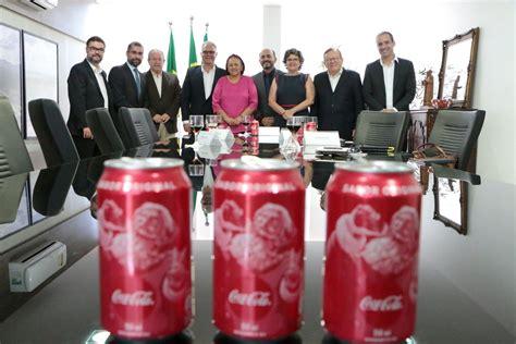 Portal Negócios   Solar Coca Cola amplia operação em ...