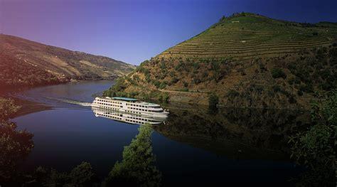 Portal Oficial de Turismo do Porto e Norte de Portugal ...