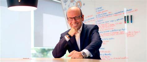 Portal Partners Sage Ahora es el momento, por Luis Pardo ...
