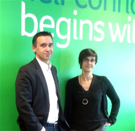 Portal Partners Sage Carles Ransanz charla con Jordi ...