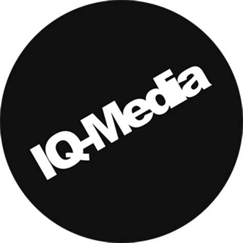 Portfolio   Media Reclamebureau IQ Media BV Zwolle