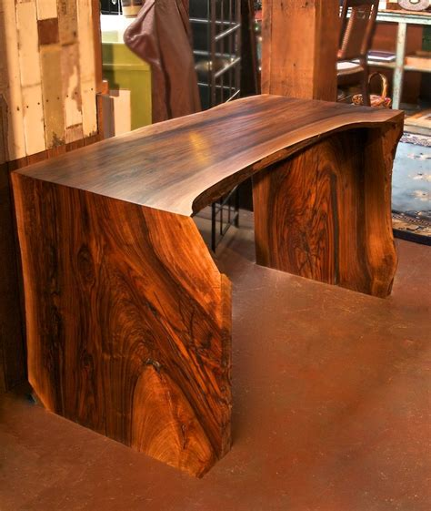 Portland Reclaimed Wood Tables and Chairs | Portico ...