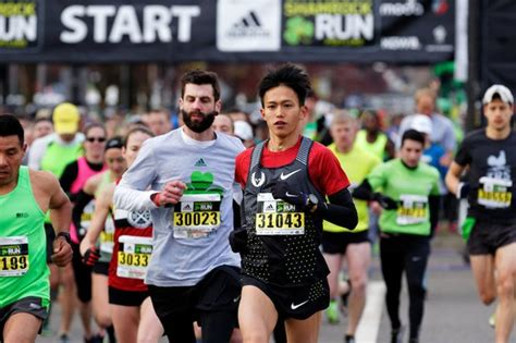 Portland runner s guide 2018: Footraces and runs around ...