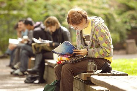 Portland State University Studies   Freshman Inquiry
