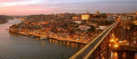 PORTO   TOLL 2018. Porto, Portugal June 6 9