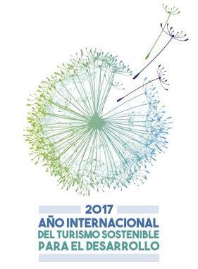 Portugal, con el Año Internacional de Turismo Sostenible ...