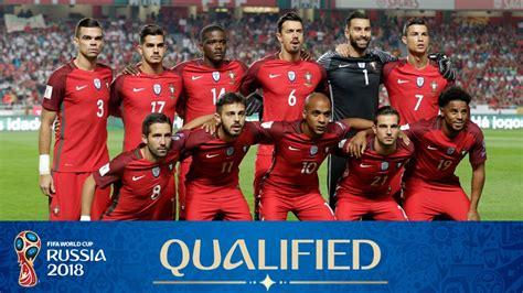 PORTUGAL   FIFA.com