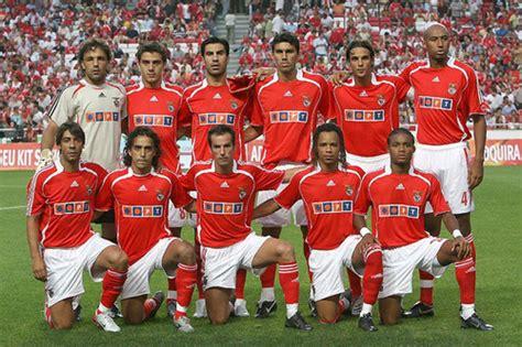 portugal football league | Football Craze