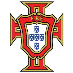 Portugal Icon | Portugese Football Club Iconset | Giannis ...