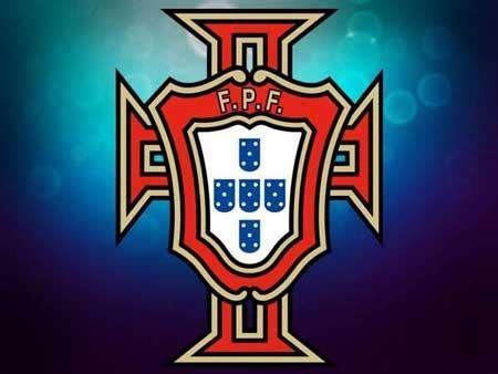 Portugal Kits URLs Released – Dream League Soccer