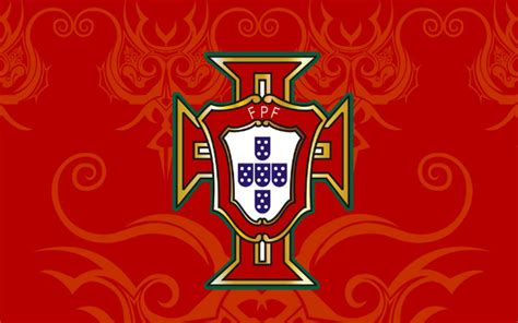 Portugal Name 23 Man Squad For World Cup 2014   World ...