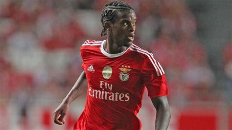Portugal name Nelson Semedo in squad for Euro 2016 ...