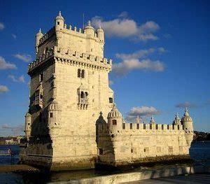 Portugal – Lisboa – Información turistica y guia de viaje ...